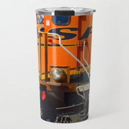 Power! Travel Mug