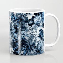 WINTER GARDEN Coffee Mug
