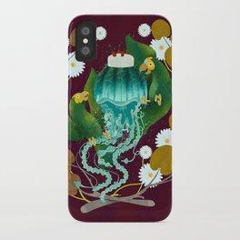 pitigüey iPhone Case
