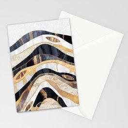 Earth Treasure 2 Stationery Cards