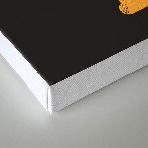 Brewmance Canvas Print