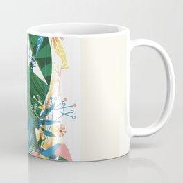 Diorama 2/2 - Happy Camper Coffee Mug