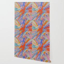 ŻÄŁ2 Wallpaper