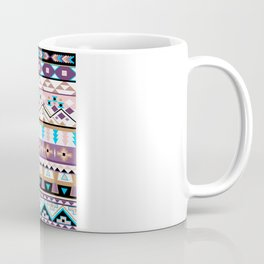 Aztec jazz 2013 Coffee Mug