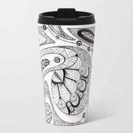 Koru 1 Travel Mug