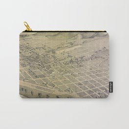 El Paso 1886 Carry-All Pouch