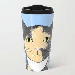 Taz Travel Mug