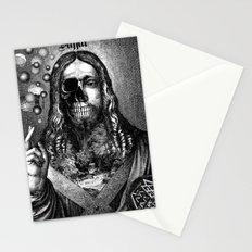 * Dajjal * Stationery Cards