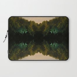 Perfect Reflection Laptop Sleeve