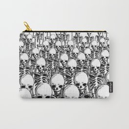 The Giant Horde Carry-All Pouch