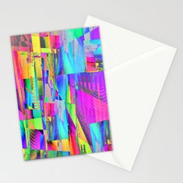 Up - Cycled Stationery Cards