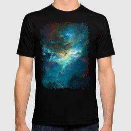 δ Wezen T-shirt