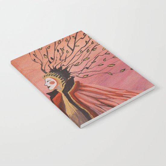 Track 8: Keeping secrets Notebook
