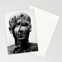 Visage Stationery Cards