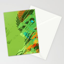 11317 Stationery Cards