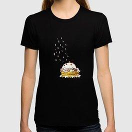 TÅRTAN2 T-shirt