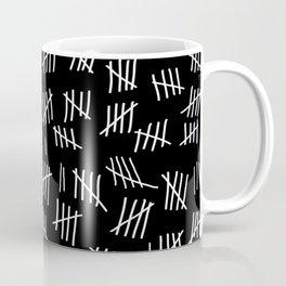 April 23rd (#7) Coffee Mug