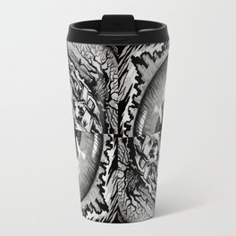 Immortal Travel Mug