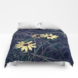 Lonely 2.0 Comforters