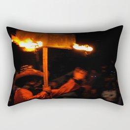 Rite Rectangular Pillow