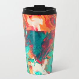 Beris Travel Mug