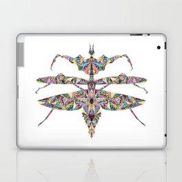 diabolica Laptop & iPad Skin