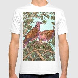Green House T-shirt