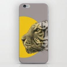 Wild 4 by Eric Fan & Garima Dhawan iPhone & iPod Skin