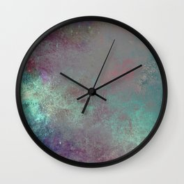 δ Yed Prior Wall Clock