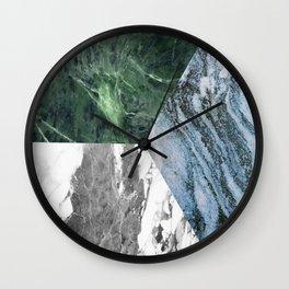 Kowalski Wall Clock