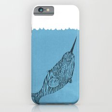 banananarwahl  Slim Case iPhone 6s