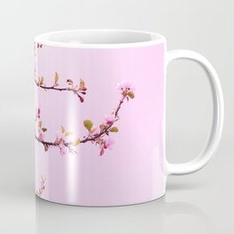 Spring Dreaming Coffee Mug