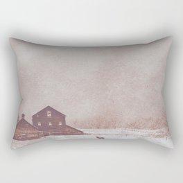 FARM LAND Rectangular Pillow