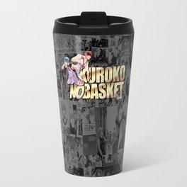 Kuroko No Basket Travel Mug