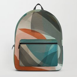 Abstract 2018 017 Backpack