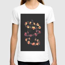 Solo - Illustration T-shirt