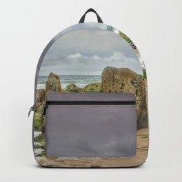 Porth Oer Backpack