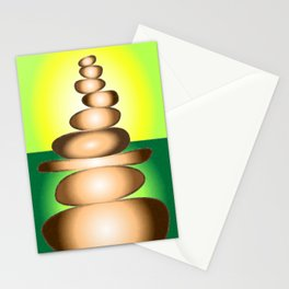 CAIRN Earth Stationery Cards