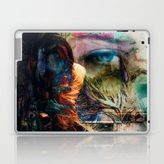 Tree of Life Laptop & iPad Skin