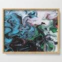 colourful dreams by brucebanner