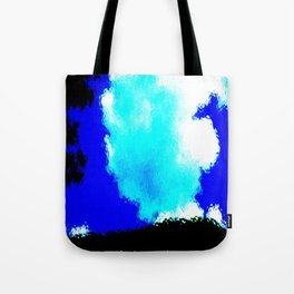 Clove Hollow Tote Bag