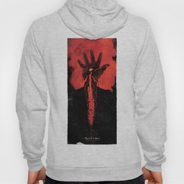 There Will Be Blood alternative movie poster Hoody