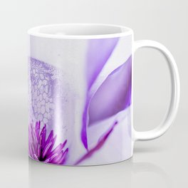 Micrograph Infusion Coffee Mug