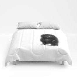 Deedard Comforters