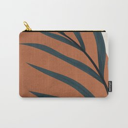 Abstract Art 35 Carry-All Pouch