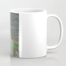 French Weather Vane Coffee Mug