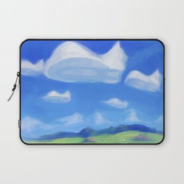 Catsky Laptop Sleeve