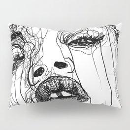 Slick Woods Pillow Sham