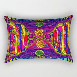 244 Rectangular Pillow