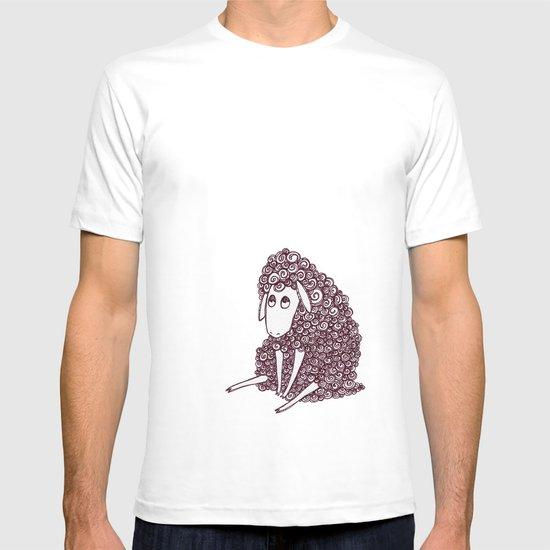 Sheepie T-shirt